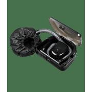 Best Bonnet Dryers - Andis Bonnet Hair Dryer 40 Inch Flexible Hose Review
