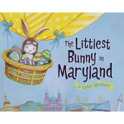 Littlest Bunny in Maryland, The