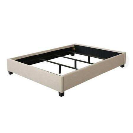 Home loft concept prima bed frame for Home loft concept bunk bed