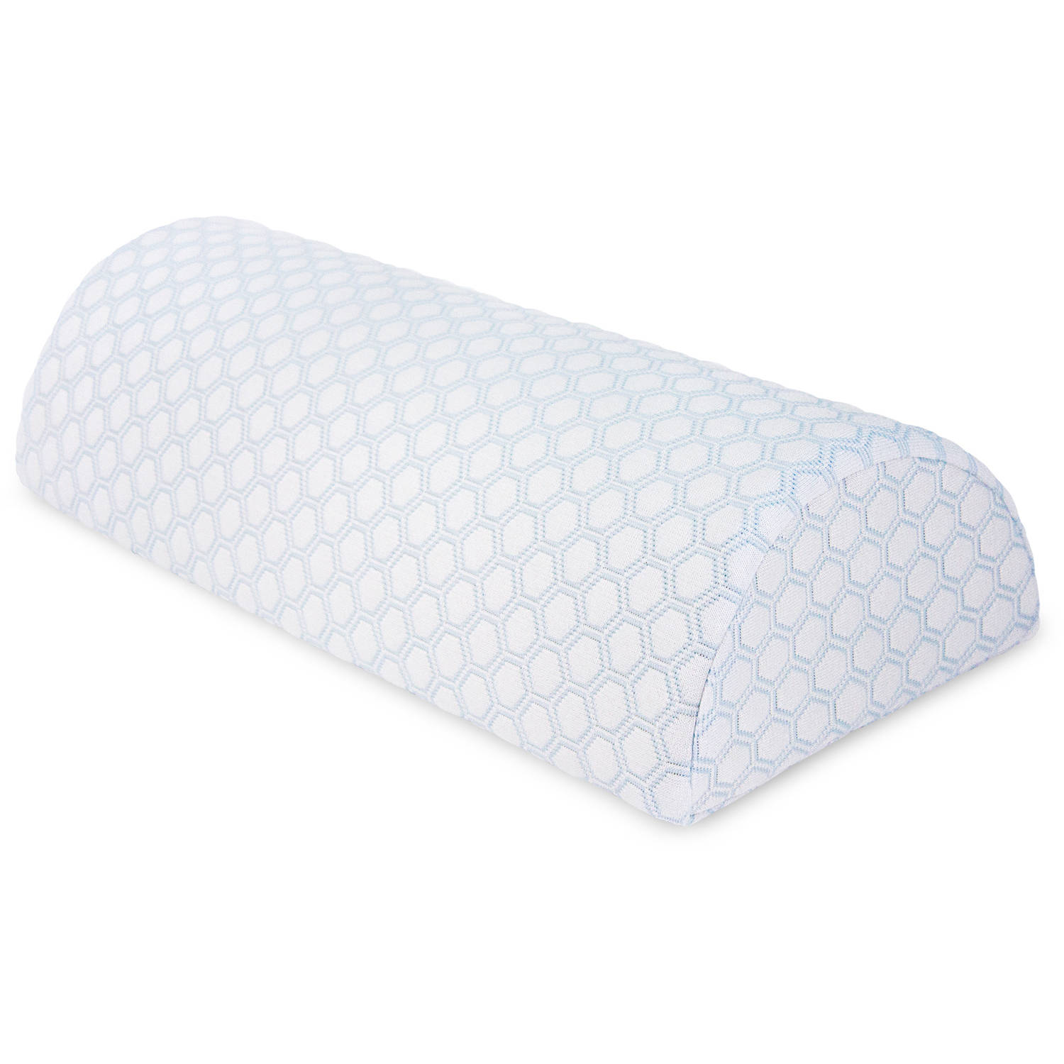 BioPEDIC Classic Any Position Support Pillow