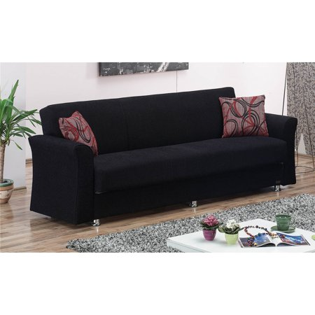 Empire Furniture Usa Utah Convertible Sofa
