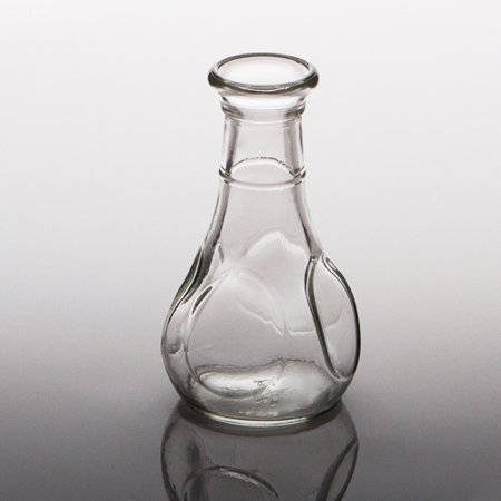 Eastland Pinched Bud Vase 3.5