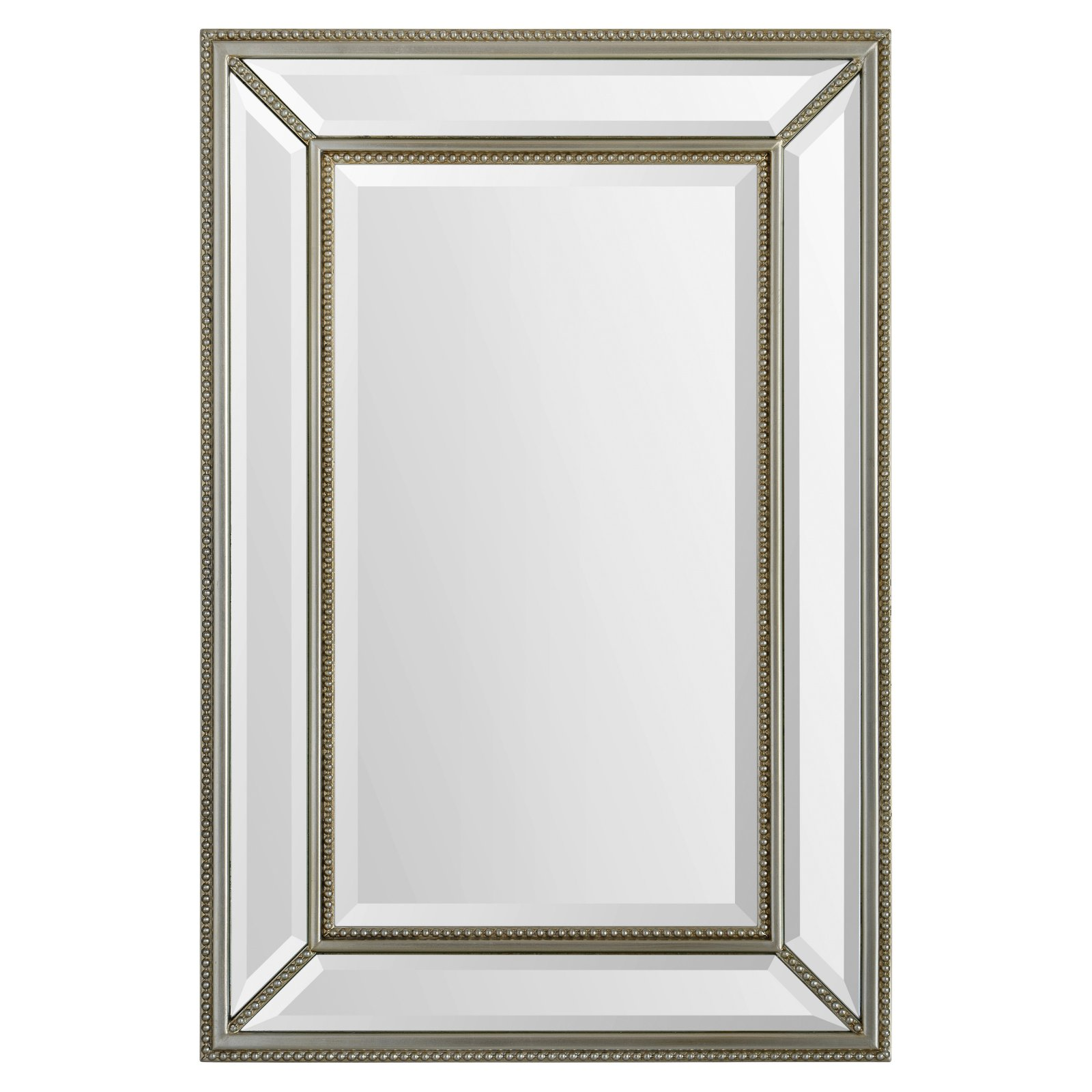 Mia Mirror - 24W x 36H in.