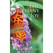 The Epiphany of Joy