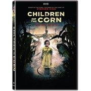 Children of the Corn: Runaway (DVD) by