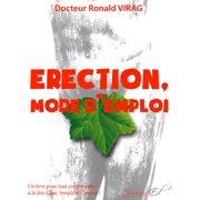 Best Erections - Erection, mode d'emploi - eBook Review