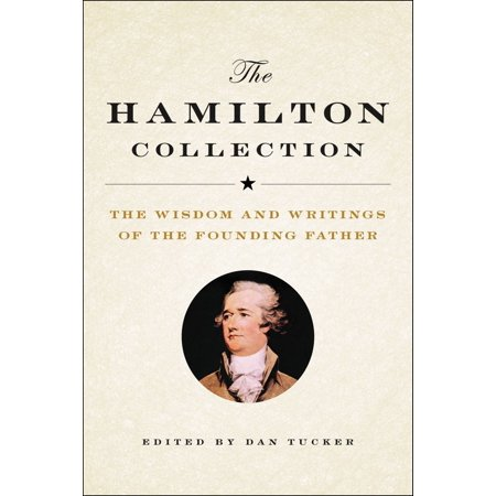 - The Hamilton Collection - eBook