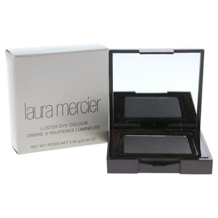 Laura Mercier Luster Eye Colour - Celestial 0.09oz