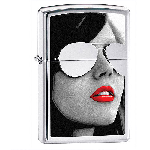 Zippo BS Sunglasses Lighter