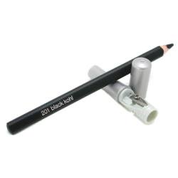 CLINIQUE by Clinique - Kohl Shaper For Eyes - # 201 Black Kohl --1.2g/0.04oz - WOMEN Kohl Shaper For Eyes - # 201 Black Kohl --1.2g/0.04oz