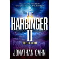 The Harbinger II : The Return (Hardcover)