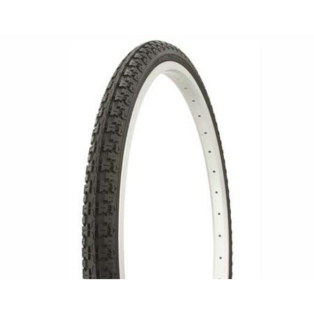 Tire Duro 26