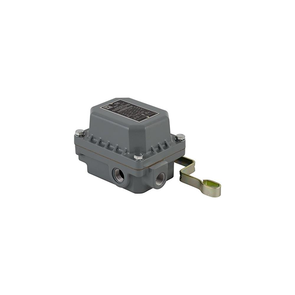 Square D 9036Dr31 Commercial Open Tank Float Switch , Nem...