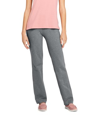 6e1804741c105 Product Image Women s Starfish Refine Pant