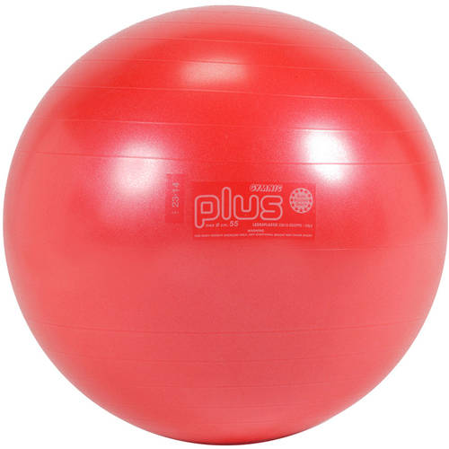 Gymnic Classic Plus 75 Exercise Ball