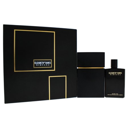 Launched by the design house of Elizabeth and James in the year 2013. This woody fragrance has a blend of violet, sandalwood, and vanilla. It is recommended for casual use.