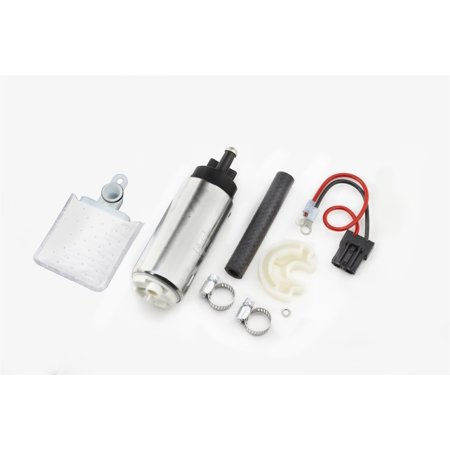 Walbro High Performance Gca3384 Electric Fuel Pump Kit Fits Eclipse Laser Talon