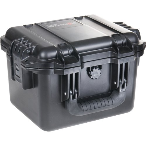 Storm IM2075-00001 2075 Case with Foam (Black)