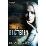 Blistered - eBook