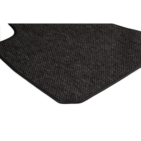 6cc4bb02b7f GGBAILEY Toyota Camry Charcoal All-Weather Textile™ Car Mats