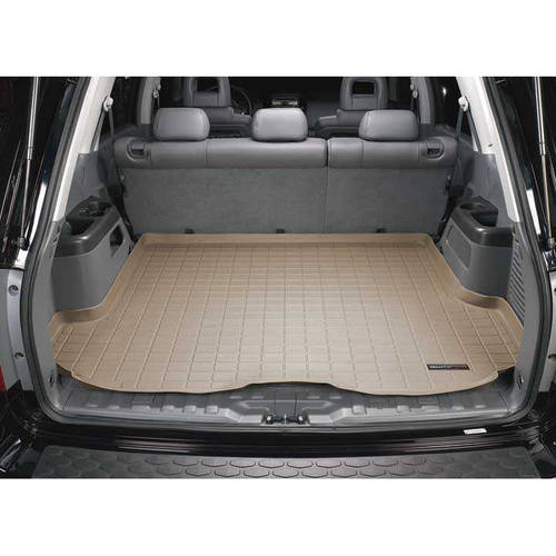 Weathertech Weather Tech 41306 07-13 Tahoe/Yukon/Escalade...