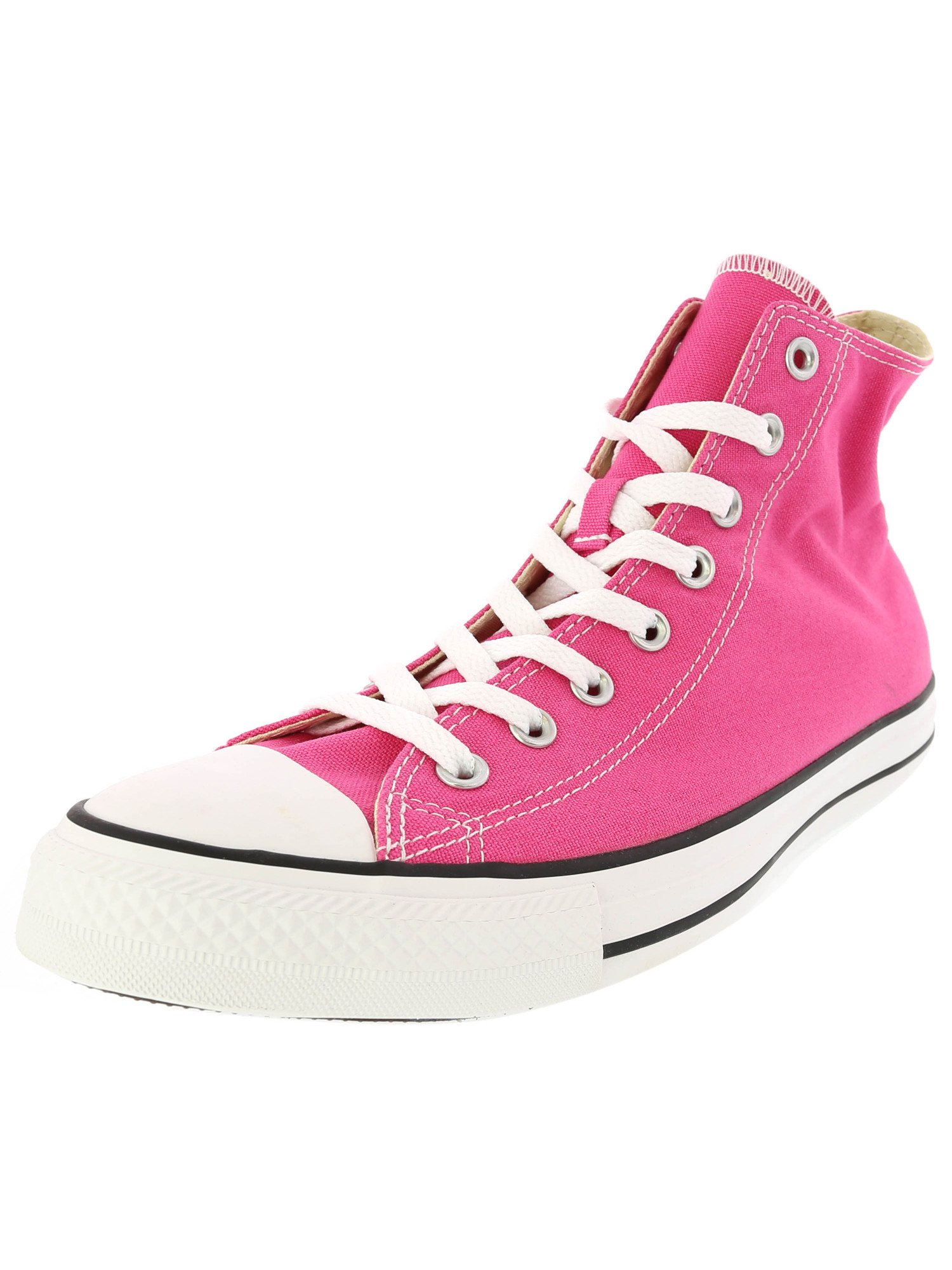 Pink Converse - Walmart.com