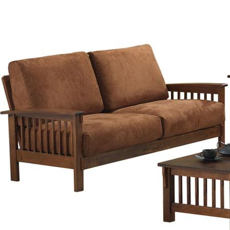 Weston Home Monterey Sofa