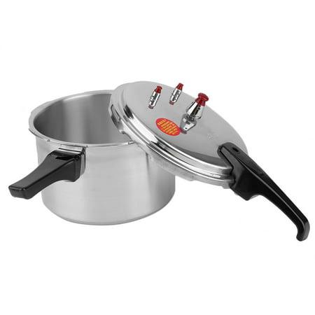 All American 915 15.5 Quart Pressure Cooker