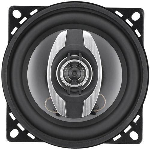 "SOUNDSTORM GS240 GS Series Speakers (4""; 2 way; 200W max) P is 207908"