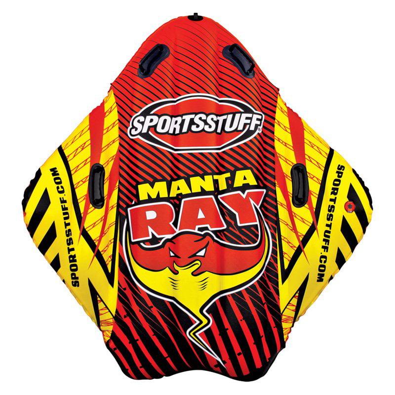Sportsstuff Manta Ray