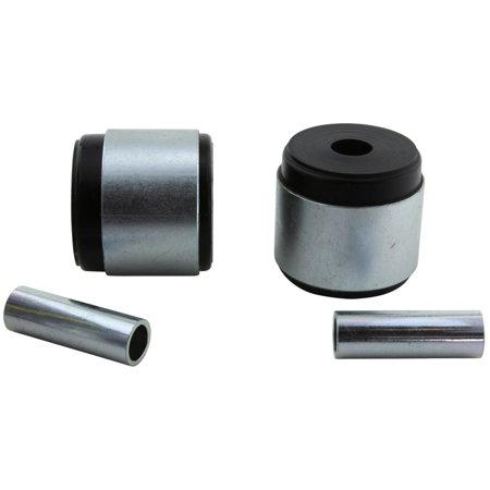 Differential Support (Differential - mount support outrigger bushing)