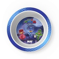 NUK PJ Masks Dinnerware Bowl