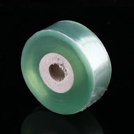 Yosoo Garden Bind Tape,PVC Fruit Tree Grafting Tape Secateurs Engraft Branch Gardening Tool 2CM*100M,Gardening Tool - image 5 of 7