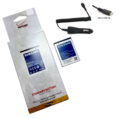 Original Samsung Battery EB425161LA EB425161LU For Samsung Galaxy S3 Mini SIII Mini i8190 Exhibit T599 S