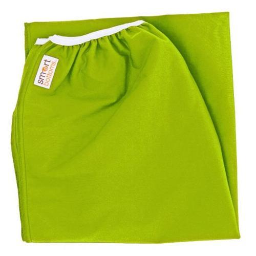 Smart Bottoms 1223 Pail Liner - Lime-alicious