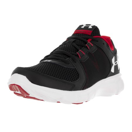 new products dc8ba b05a3 Under Armour - Under Armour Men's UA Thrill 2 Running Shoe ...