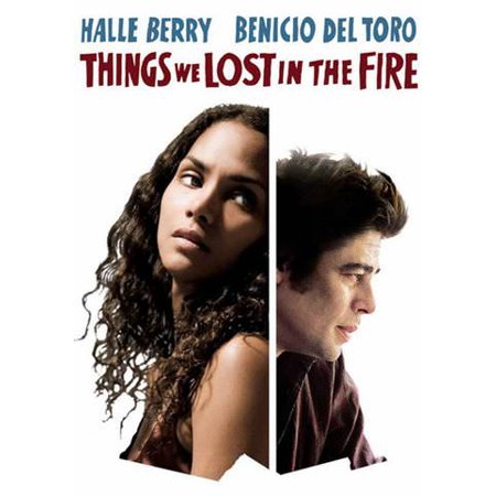 Things We Lost in the Fire (Vudu Digital Video on