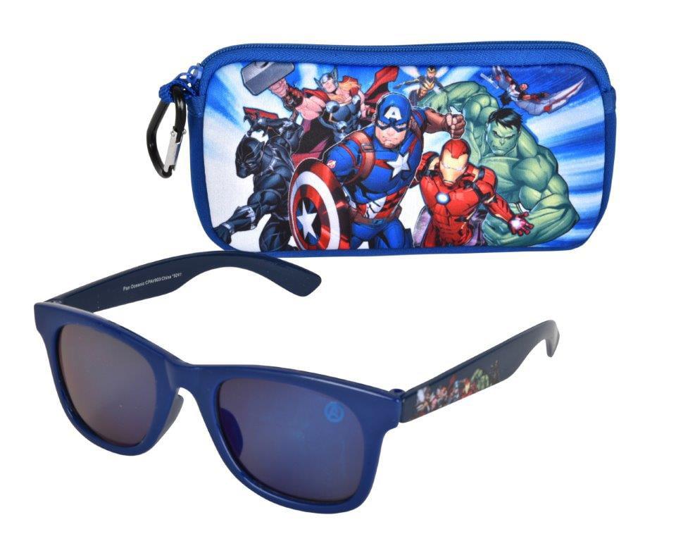 3 Pc Children 7 14 Kids Sunglasses Boys Baseball Cycling Youth Sport Glasses W