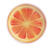 Gibson Home Orange Coast 16-piece Dinner