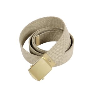 Rothco Military Web Belts