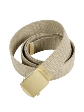 Product Image Rothco Military Web Belts 8a998978cd7