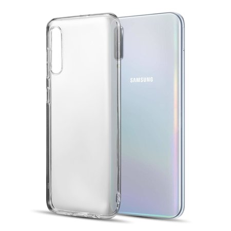 For Galaxy A50 Case 6.4