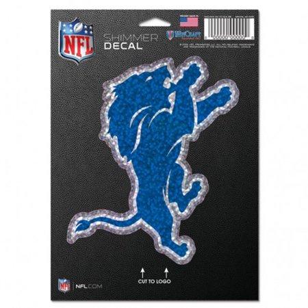online retailer 5e773 2dbe0 Detroit Lions Apparel, Lions Apparel