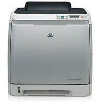 Depot International Q6455A-REF LaserJet 2600N Printer