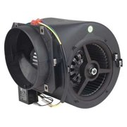 APRILAIRE 4646 Blower/Motor Assembly