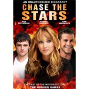 Chase the Stars by SCREEN MEDIA