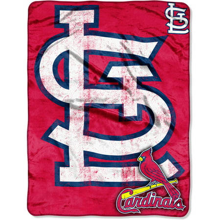 MLB St. Louis Cardinals 46
