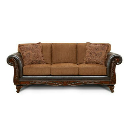Chelsea Home Furniture Sheila Sofa
