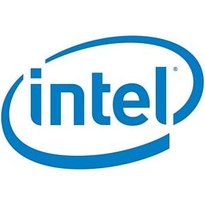 Intel Xeon E3-1245 v5 Quad-core (4 Core) 3.50 GHz Processor - Socket H4 LGA-1151OEM Pack - 1 MB - 8 MB Cache - 8 GT/s DMI - 64-bit Processing - 3.90 GHz Overclocking Speed - 14 nm - 3 Number of M
