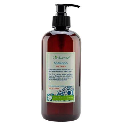 Hair Loss Shampoo In Walmart
